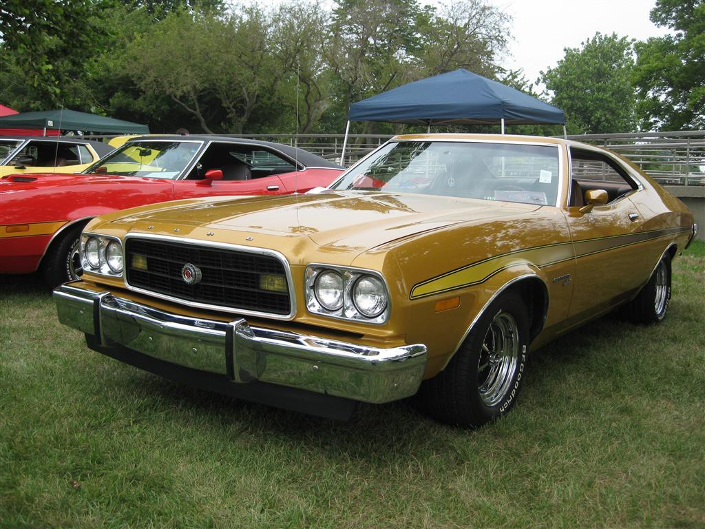 1970 Gran Torino Value.html   Autos Weblog