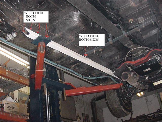 71 Torino Wiring Diagram On 71 Images. free download wiring diagrams ...